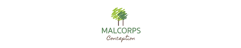Malcorps Conception